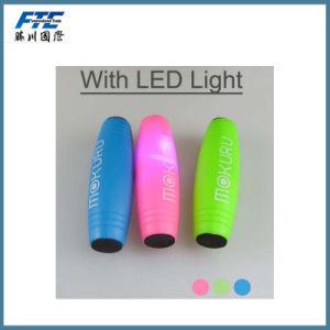 Fidget Rollver LED Mokuru Stick Stress Relief Toy pictures & photos