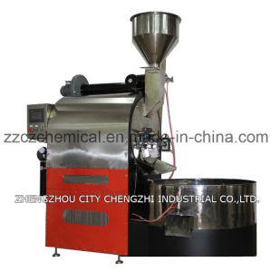 30 Kg Coffee Bean Roasting Machine pictures & photos