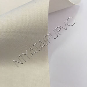 Waterproof Abration Resistance PVC Synthetic Leather for Seat pictures & photos