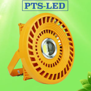 5 Years Warranty 40W CREE LED Explosion-Proof Light with IP66 pictures & photos