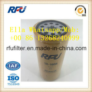 1r-1808 Caterpillar Oil Filter (1R-1808) in High Quality pictures & photos