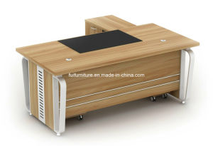 Executive Desk (FD062-16, 18, 20)