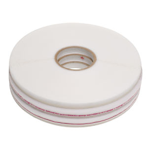 Antistatic Bag Sealing Tape with PE Liner pictures & photos