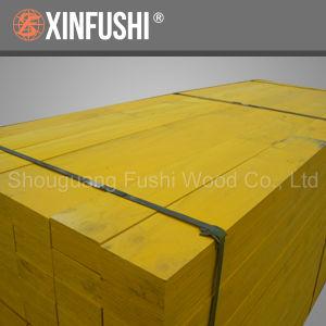 Laminated Veneer Lumber, LVL Beam pictures & photos