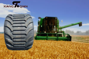 400/60-15.5 Farm Tractor and Combine Tire pictures & photos