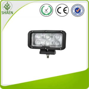 DC10-30V 60W CREE LED Work Light for Car Truk pictures & photos
