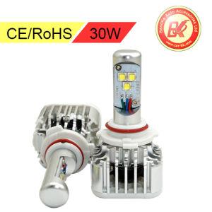 G2 60W 6000lm Set 3PCS CREE LED Headlight Auto Lamp