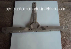 JAC Truck Radiator Support pictures & photos