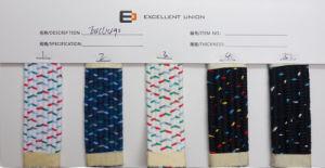 Fashion Elastic Weaved Belt Accessories (EUCL1490) pictures & photos