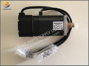 SMT Panasonic Cm402 Axis-X Motor Hc-Mfs43-S24 N51005279AA Kxf0cwnaa00 pictures & photos