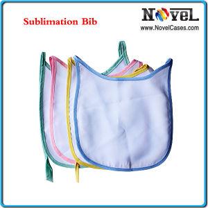 DIY Sublimation Baby Bib, Beautiful Design Baby Bib
