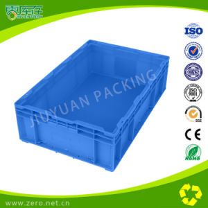Practial and Good Toughness HP Container for Cargo