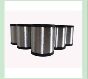 Tinned Wire CCAM
