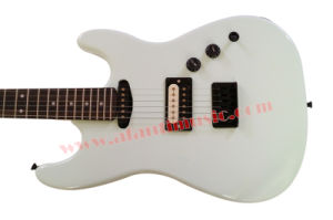 Afanti Electric Guitar (ACV-620S) pictures & photos