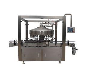 Filling Machine/ Bottling Machine /Drink Machine (GFP-24)