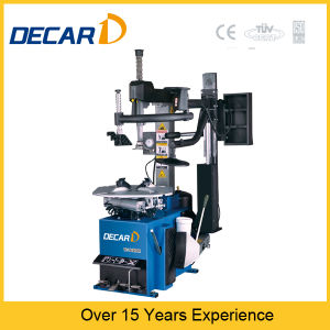 Tc940itr High Quality and Cheap Automatic Tyre Changer pictures & photos