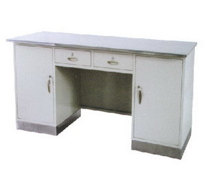 Medical Working Table (CE Certificated)