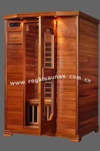 Saunas Room (FSI2000)