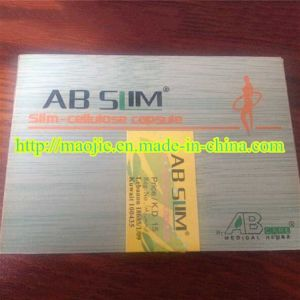 Hot Selling Ab Slim Weight Loss Product Diet Pills (MJ-AB30 caps) pictures & photos