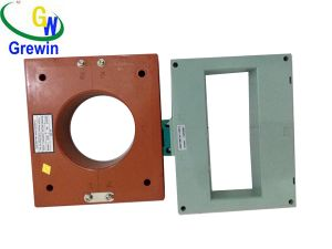 Zero Current Transformer pictures & photos