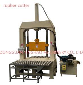 Rubber Cutter