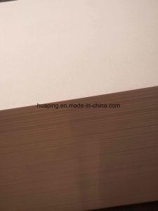9mm Raw MDF/Raw HDF/Solid MDF/Solid HDF/Plain MDF/Plain HDF pictures & photos