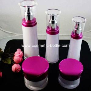 Skin Care Moisture Cream Bottle (FA-05-B80)
