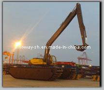 Dredging Equipment (SWEA220LB) pictures & photos