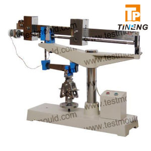 Cement Flexural Testing Machine for Cement pictures & photos