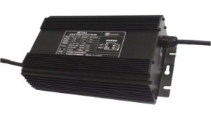 1000W Metal Halide Electronic Ballast for Fish Gathering Lamp, with Ce, RoHS, CCC pictures & photos