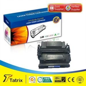 87X CF287X Toner Cartridge for HP Laserjet