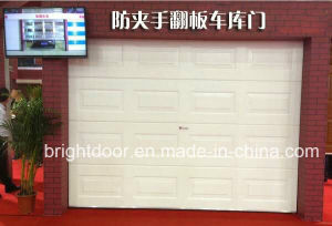 Garage Door Prices, Sectional Garage Door pictures & photos