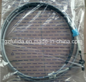 Gear Shift Cable for Volvo pictures & photos