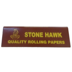 16GSM King Size Smoking Papers pictures & photos