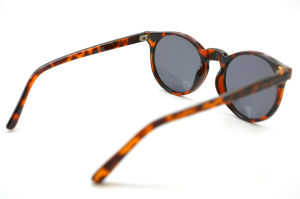 Designer Polarized Sunglasses Retro Eyewear pictures & photos
