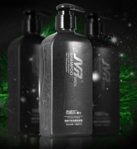 Oil Control Anti-Dandruff Shampoo for Men pictures & photos