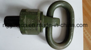 G80 Swivel Eye Bolt pictures & photos