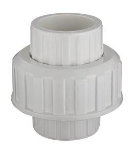 PVC Union (ASTM SCH40) pictures & photos