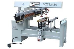 MZB73212 Two-ranged Carpenter Drilling Machine pictures & photos