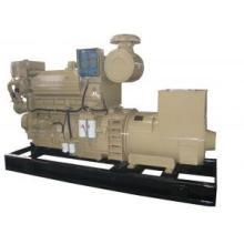 Cummins, 505kw Standby/, Cummins Engine Diesel Generator Set pictures & photos