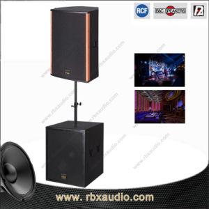 RF-118b 18 Inch Professional Bass Subwoofer Speaker Box Design  sc 1 st  Guangzhou Tengsheng Audio Equipment Co. Ltd. & China RF-118b 18 Inch Professional Bass Subwoofer Speaker Box ... Aboutintivar.Com