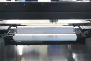 SMT Fully Automatic Screen Printer pictures & photos