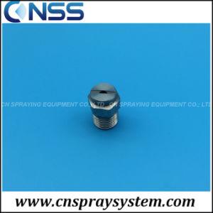 Ca Flat Fan Spray Nozzle Fan Nozzle pictures & photos