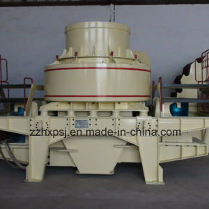 Mini Sand Making Machine for Cobble Stone pictures & photos