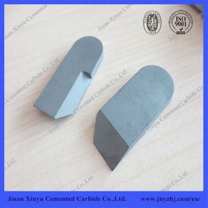 China Cemented Carbide Shield Cutter for Tbm Machine pictures & photos