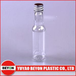 60ml Pet Plastic Bottle with Fortoner Bottle (ZY01-D060) pictures & photos