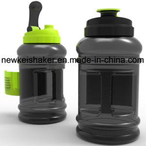 2200ml PETG Water Bottle, Wholesale Plastic Jar, Plastic Water Jug pictures & photos