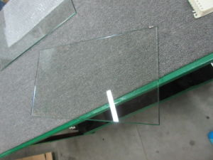 Tempered Glass Quality Control Inspection Service at Dongguan, Guangdong pictures & photos