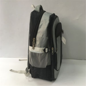 Promotion Fashion Backpacks for Travel Sports Climbing Bicycle Military Hiking Bag (GB#20041) pictures & photos