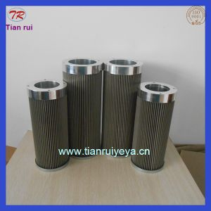 Leemin Wu Hydraulic Oil Filter, Suction Filter Wu 63 X100j pictures & photos